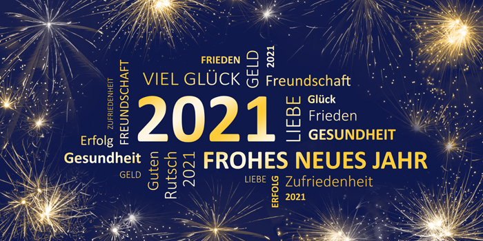 Silvester Lose Baden WГјrttemberg 2021
